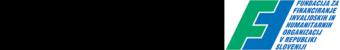 logo-fiho